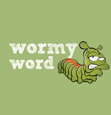 Wormy Word