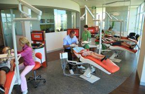 Bachmann Orthodontics