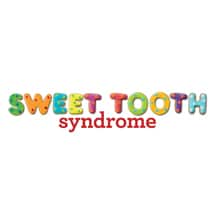 Sweet tooth syndrome