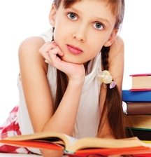 3 tips to make reading homework easier