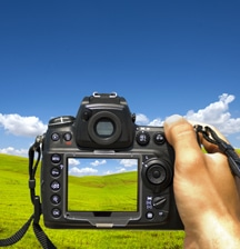 Digital Photography: The New Era