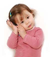 What you need to know about your child's speech development