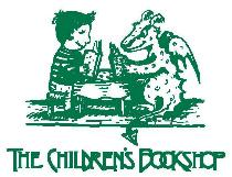 Children's Bookshop
