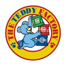 The Teddy Factory