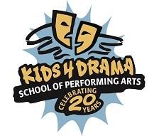 Kids4Drama
