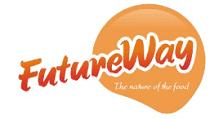 Futureway Ltd