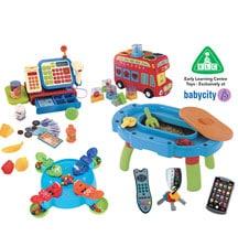baby city elc toys