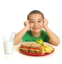 Hunger VS Appetite