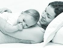 Baby First Ltd