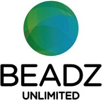 Beadz Unlimited Limited (since 1993)