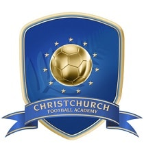 Christchurch Football Academy