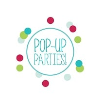 Pop-up Parties