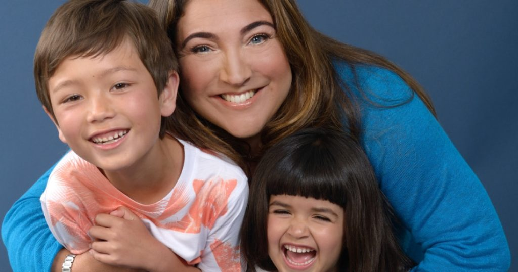 jo frost parenting questions and answers