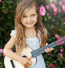 Choosing the right Music Teacher