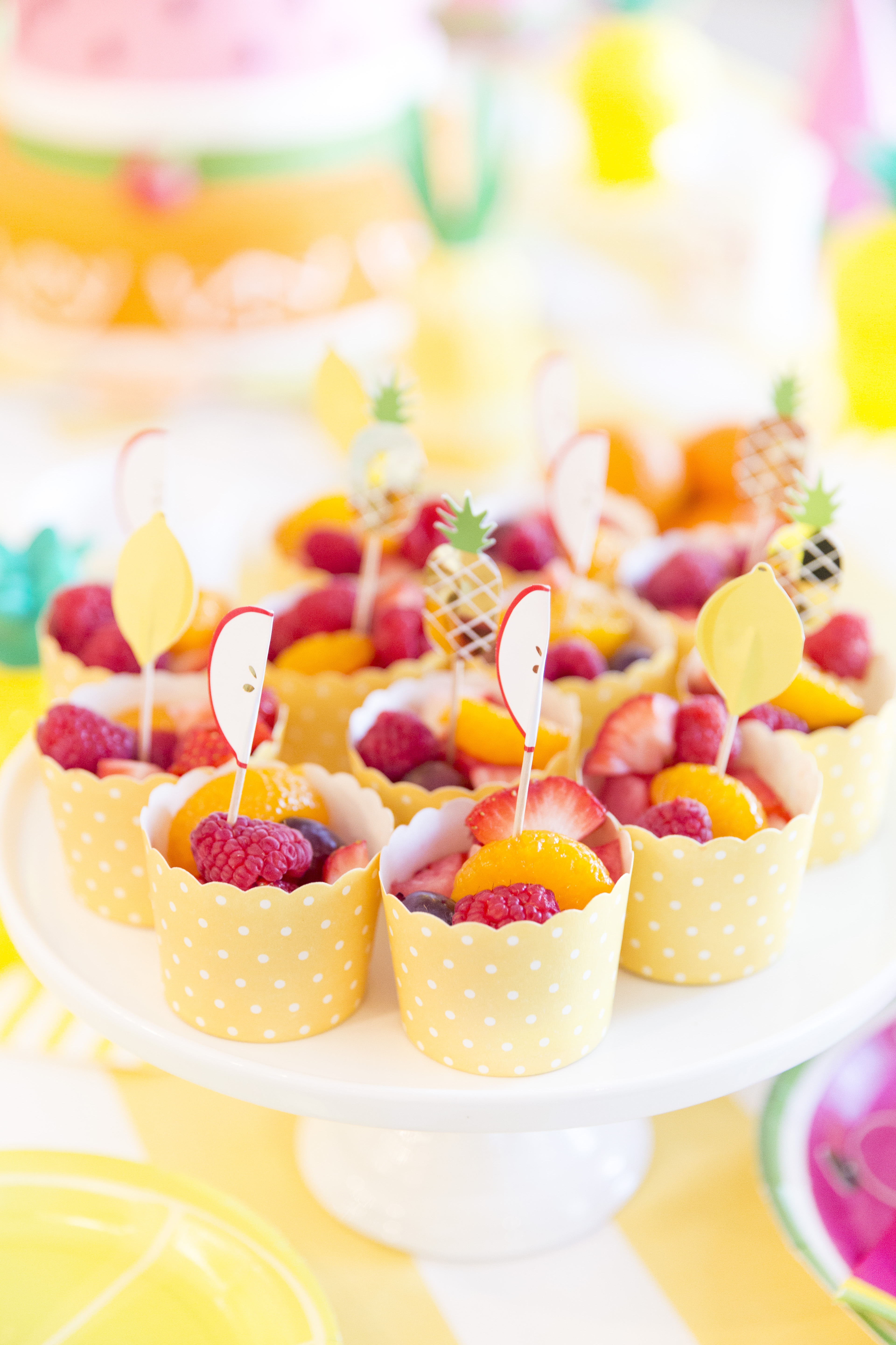 two-tti fruity party