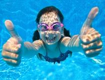 Ozone Swim