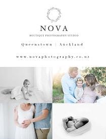 Nova Photography