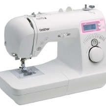 Brother NS15 sewing machine