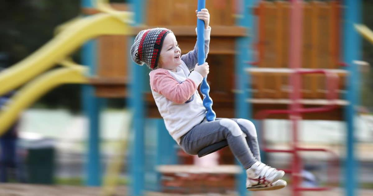37 Things To Do With Kids In Auckland These HolidaysTots to