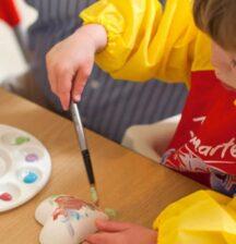 Christchurch Mum's Guide To School Holiday Fun