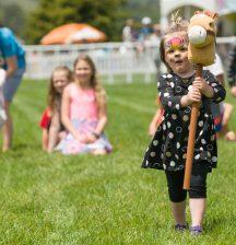 Interislander Summer Festival For Families – The Full List