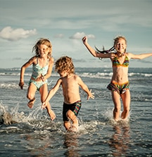 10 fun things to do this school holidays