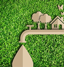 The smart-parents guide to saving water