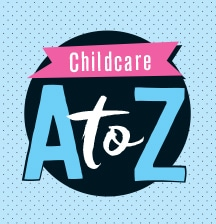 Childcare A-Z
