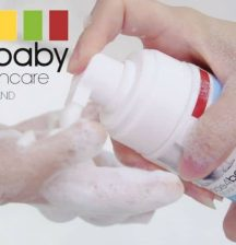 Made4Baby Natural Skincare