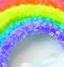 5 super-fun rainbow magic ideas for your kids!