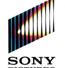 Sony fun