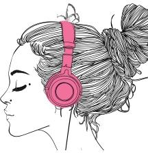 How music helps children with school work