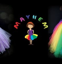 Mayhem Creations