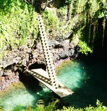 7 wonderful reasons to take your kids to Samoa