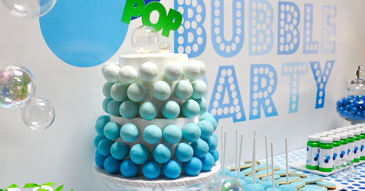 Fantastic Birthday Bubble Bashtots To Teens Personalised Birthday Cards Paralily Jamesorg