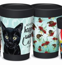 Family Cuppacoffeecup sets