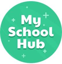 The School Hub
