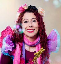 Fairy Trina Productions