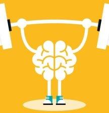 5 brain gym exercises