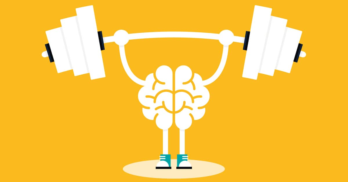 5 Brain Gym ExercisesTots to Teens