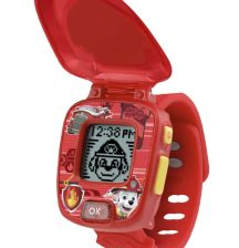 VTech Paw Patrol Learning Watch