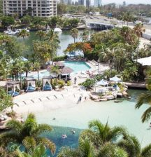 WIN! A five-night Gold Coast holiday worth $6500