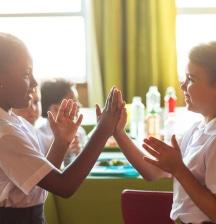 FAQ: Independent schools