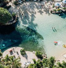 WIN! Five nights at Surfers Paradise Mariott Resort & Spa worth $6,825
