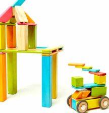 Tegu tints blocks