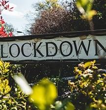 Top 5 educational lockdown activities