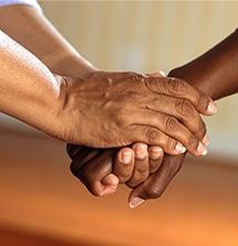 In praise of caregivers