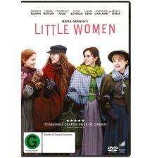 Send us your funny kids stories: Little Women