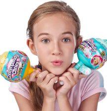 Zuru Cotton Candy Cuties