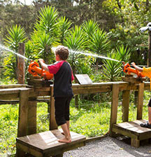 24 things to do in the Coromandel with kids